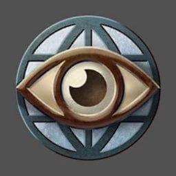 Secret Government 0.9.16.74