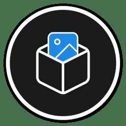 App Icon Generator 1 3 4 Macos Appked