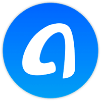 AnyTrans for iOS 8.7.0.20200729