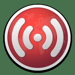 Net Radar 1.2