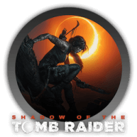 Shadow of the Tomb Raider: Definitive Edition 1.0.2