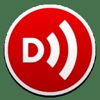 Downcast 2.9.55