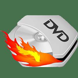 Aiseesoft DVD Creator 5.2.18