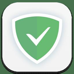 Adguard 2.5.0 (874) Nightly