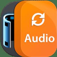 Aiseesoft Audio Converter 9.2.12
