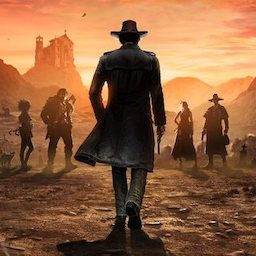 Desperados: Wanted Dead or Alive 1.0.2.thqn (22619)