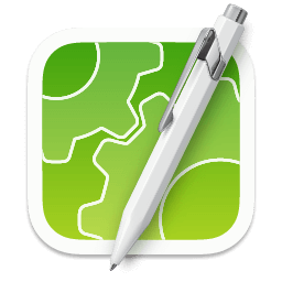 CotEditor 4.0.0 beta 3