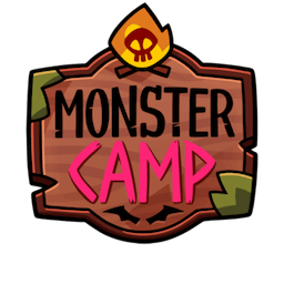 Monster Prom 2: Monster Camp 1.0 (42184)
