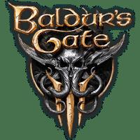 Baldur's Gate 3 4.1.83.5342