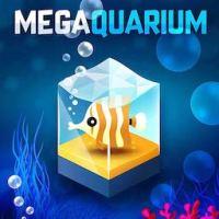 Megaquarium 2.0.13g (39948)