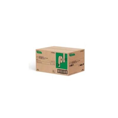 T263 2 Ply Toilet Tissue
