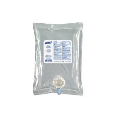 Purell-NXT-Sanitizer