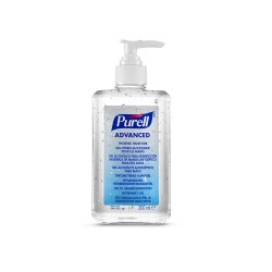 Purell Advanced Hand Rub