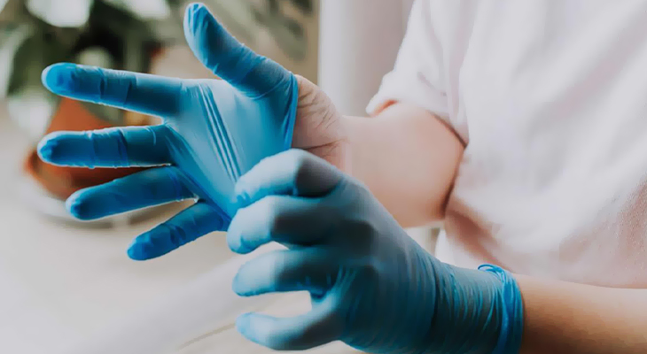 Importance Of Using Safety Gloves For Various Businesses