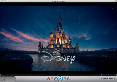 Fabulous Mac Blu-ray Player | An amazing Blu-ray Tool by Macgo