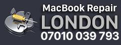 MacBook Diagnosis Repairs