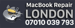 MacBook Repair London – 07010 039 793