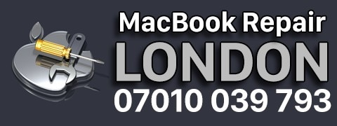 macbook-repair-london-website-logo-wide