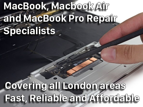macbook-repair-london
