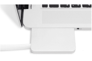 zendock par zendoxx dock macbook pro air et retina
