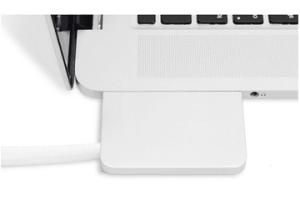 zendock par zendoxx dock macbook pro air et retina
