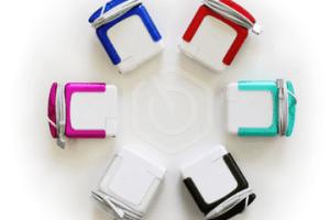 juiceboxx macbook 6 couleurs au choix