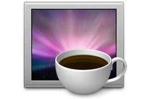 desactiver la mise en veille d'un macbook pro air retina