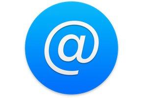 Configurer un compte Apple Mail mac