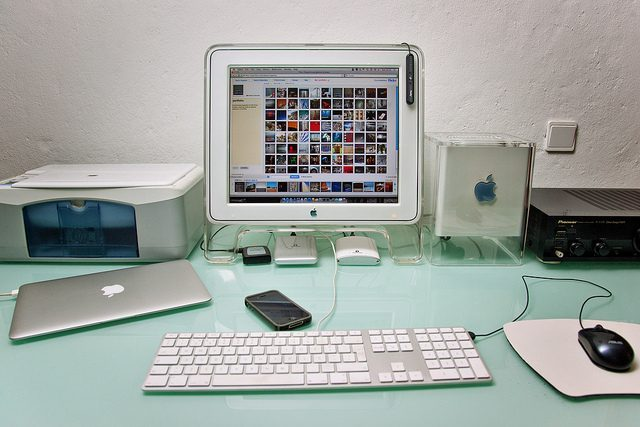 (Guest Post) The 7 basic features that will hopefully return to the MacBook Pro
