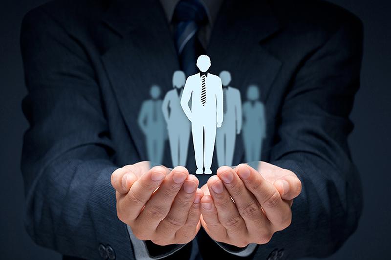 Macc1 formation sécurité Bordeaux - Dirigeant d'entreprise de sécurité privée