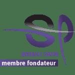 MACC1, membre fondateur gnfs formation sécurité