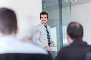 formation dirigeant d'entreprise de sécurité