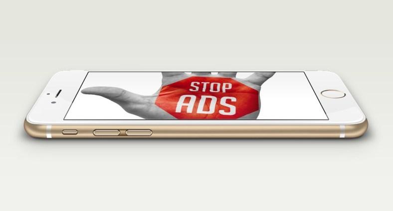 Stop agli Ad Blockers - Guerra al web gratuito: soluzioni contro gli ad block
