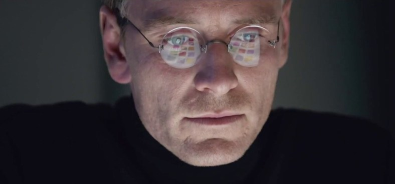 Steve Jobs Movie - Secondo trailer in italiano