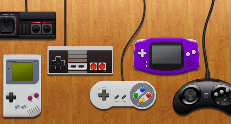 OpenEmu l'emulatore per Mac OS X di PlayStation e Nintendo 64