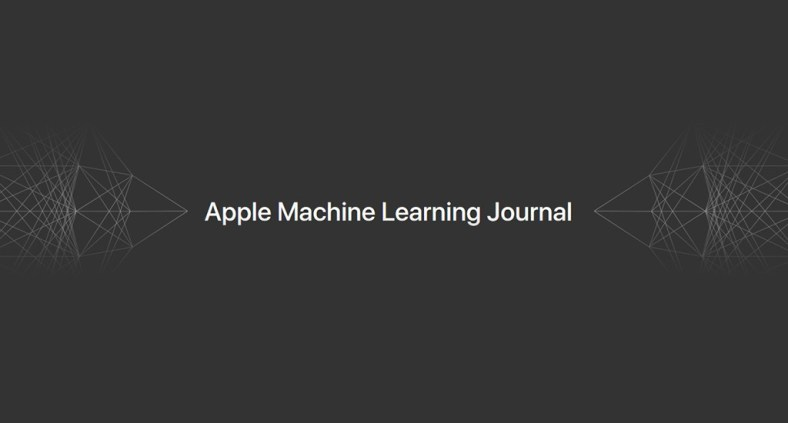 Apple ed intelligenza artificiale sempre più vicini