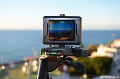 Treppiede-Tripod-Landscape-Display-Action-Cam-HAMSWAN-F60