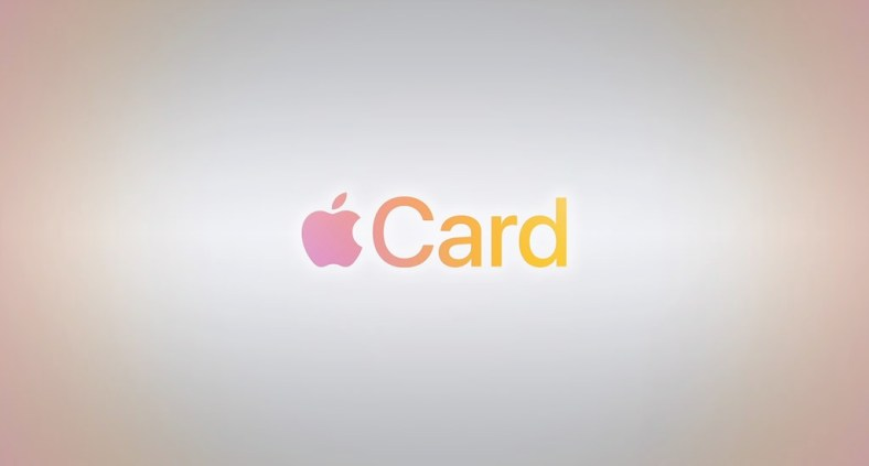 Come richiedere gratuitamente l'Apple Card e come attivarla