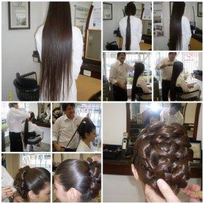 penteado01