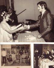 EDUARDO MACCARIOS - ANTIGAS