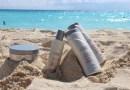 Prepare-se para o verão com produtos desenvolvidos para proteger seus cabelos .