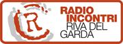 RadioIncontri - Riva del Garda