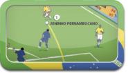 brasile-gol.jpg