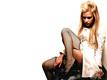 Avril Lavigne /2