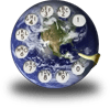 Il Grande Elenco Telefonico della Terra (e pianeti limitrofi, Giove escluso)