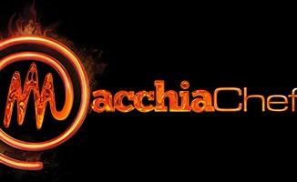 MacchiaChef