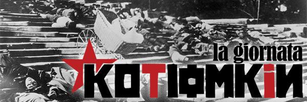 kotiomkin-banner-01