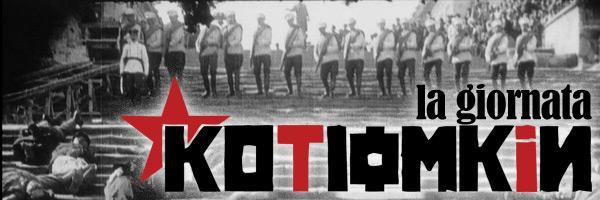 kotiomkin-banner-03