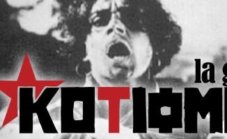 kotiomkin-banner-04