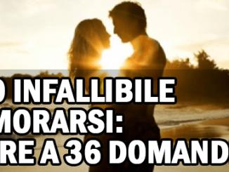 150117-web-innamorarsi